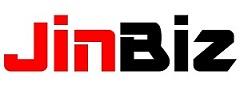 Web Designing and Development Company in Navi Mumbai
